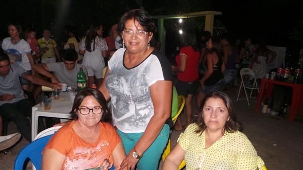 Dia do Professor e Servidor Publico é comemorado em Pimenteiras - Imagem 10