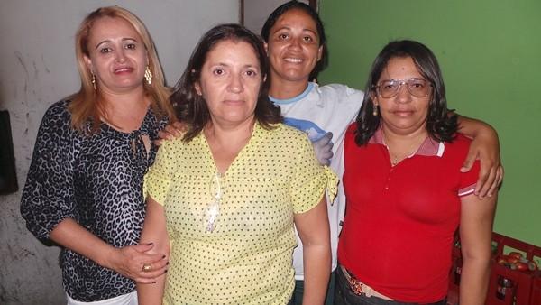 Dia do Professor e Servidor Publico é comemorado em Pimenteiras - Imagem 17