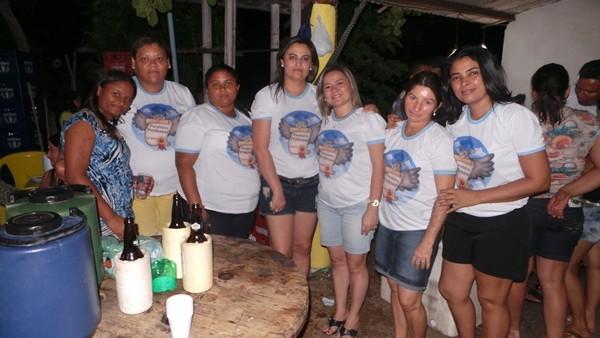 Dia do Professor e Servidor Publico é comemorado em Pimenteiras - Imagem 12