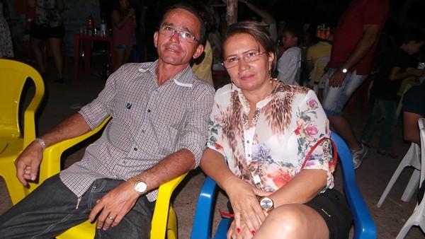 Dia do Professor e Servidor Publico é comemorado em Pimenteiras - Imagem 5