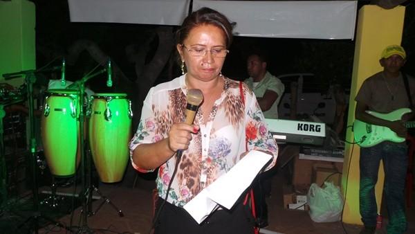 Dia do Professor e Servidor Publico é comemorado em Pimenteiras - Imagem 3