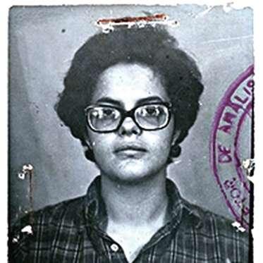 Reeleita, Dilma foi de guerrilheira a presidente; relembre a trajetória da petista - Imagem 3