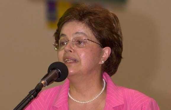 Reeleita, Dilma foi de guerrilheira a presidente; relembre a trajetória da petista - Imagem 4