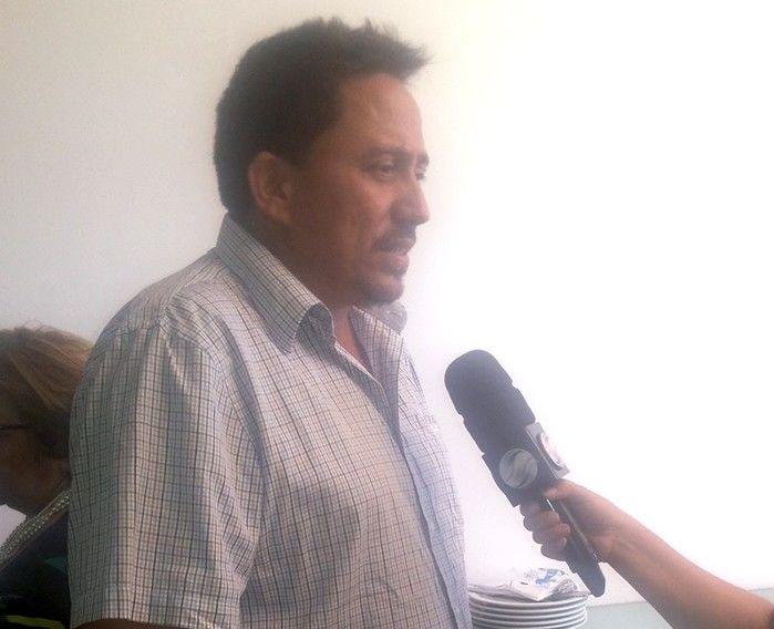 Prefeitos da Ampar realizam reunião em Teresina e debatem sobre eleição para novo presidente - Imagem 4