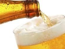 Cerveja que ameniza efeitos da ressaca é criada, mas sem previsão de chegar ao mercado
