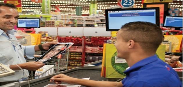 Preços nos supermercados aumentam até R$ 13 em Teresina, afirma auditoria