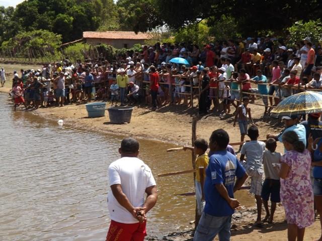 1° Festival do Peixe em Porto - Imagem 19