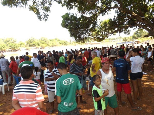 1° Festival do Peixe em Porto - Imagem 17