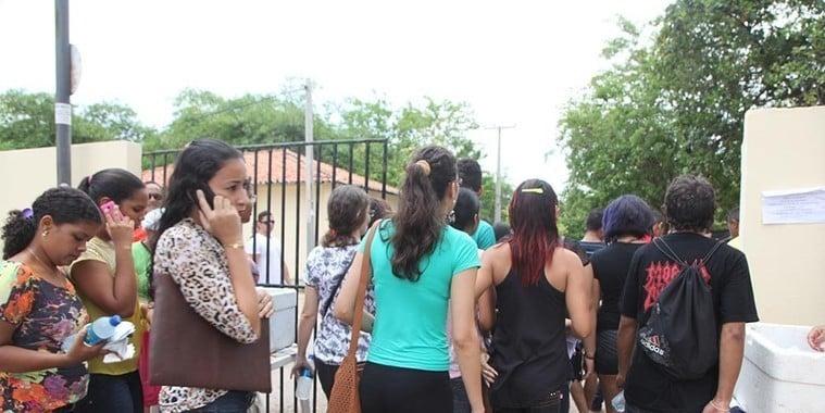 Uso do nome social é aprovado pela Universidade Federal do Piauí