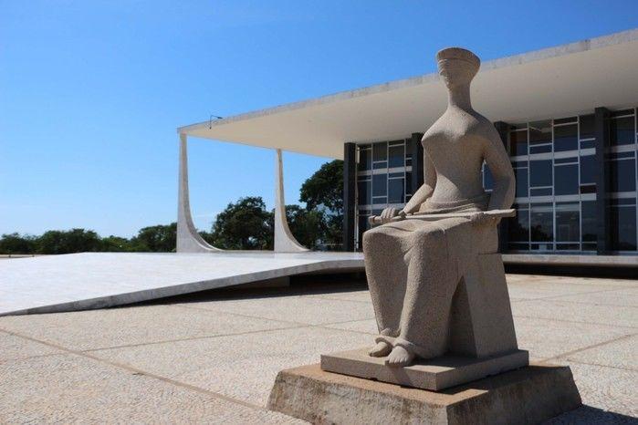 """Saiba quais foram os 10 fatos que fizeram o Brasil """"ir para frente"""" em 2014 - Imagem 8"""