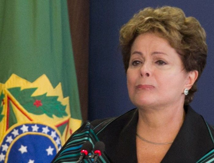 """Saiba quais foram os 10 fatos que fizeram o Brasil """"ir para frente"""" em 2014 - Imagem 1"""