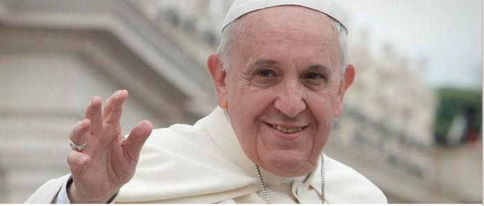 Papa Francisco será o último Papa antes do Juízo Final, dizem religiosos - Imagem 1