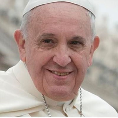 Papa Francisco será o último Papa antes do Juízo Final, dizem religiosos