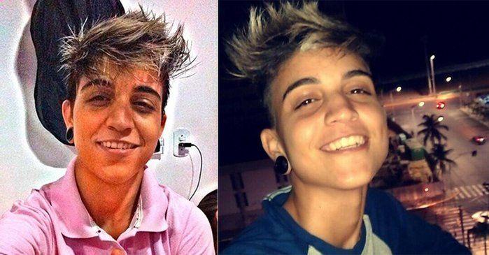 Saiba quais são os 10 episódios que provam que ainda existe homofobia no Brasil - Imagem 10