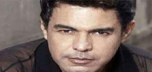 """""""Viciadas em drogas ilícitas"""", diz Zezé di Camargo em desabafo contra blogueira"""