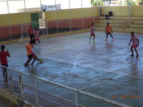 Time feminino de futebol de Cristalândia Bad Girls são convidados a um desafio na cidade vizinha e se dá bem - Imagem 58