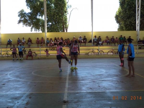 Time feminino de futebol de Cristalândia Bad Girls são convidados a um desafio na cidade vizinha e se dá bem - Imagem 29