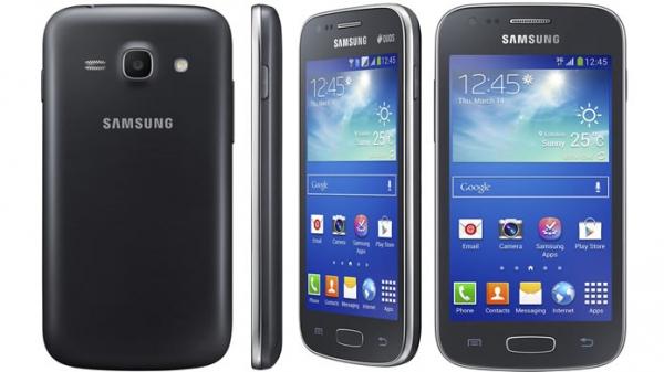 Ainda vale a pena comprar um Galaxy Ace, smartphone de 2011 da Samsung?