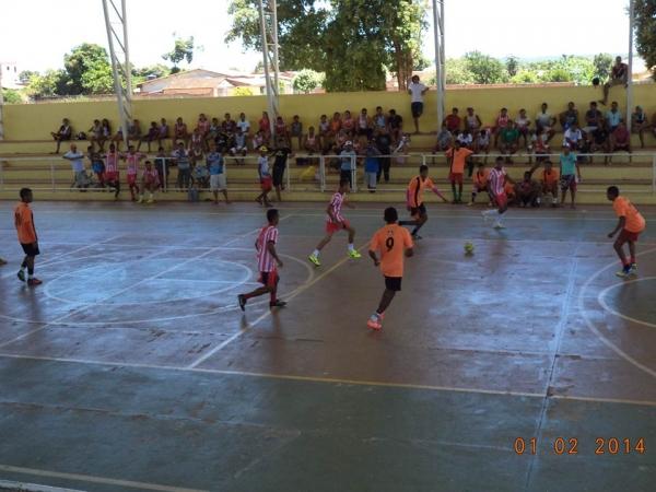 Time feminino de futebol de Cristalândia Bad Girls são convidados a um desafio na cidade vizinha e se dá bem - Imagem 57