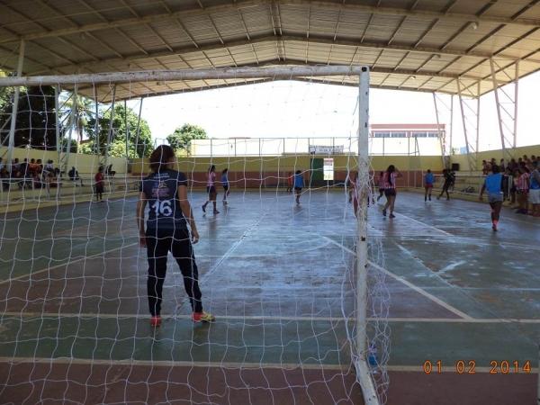 Time feminino de futebol de Cristalândia Bad Girls são convidados a um desafio na cidade vizinha e se dá bem - Imagem 50