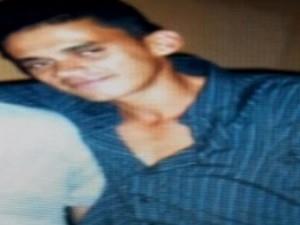 Jovem morre afogado após saltar de pedalinho em lago de Jataí, Goiás