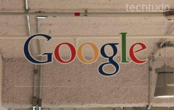 Sede do Google Brasil em SP tem Kombi, sinuca e at Galinha; veja fotos