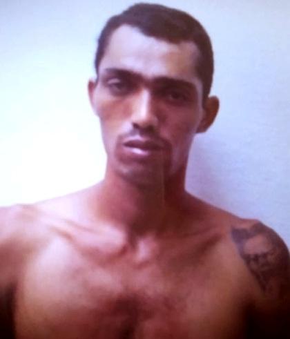 Homem ganha confiança de comerciante para furtar, em Parnaíba