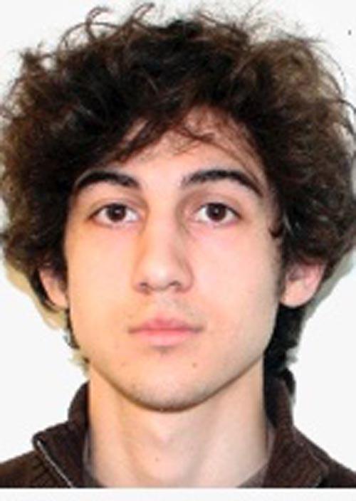 Julgamento de suposto coautor do atentado de Boston é fixado para novembro