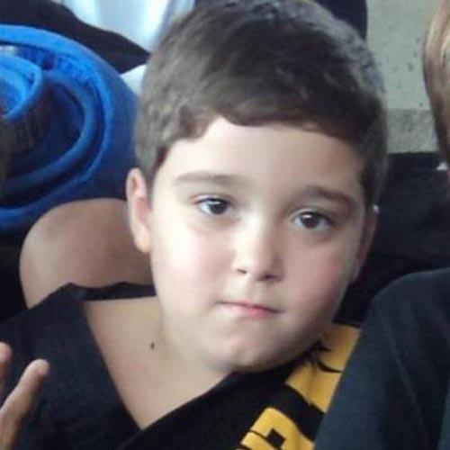 Manicure que matou menino em Barra do Piraí é condenada a 32 anos de prisão