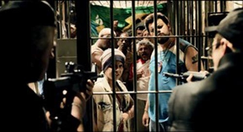 Thammy Miranda interpreta homem em filme: ?Experiência maravilhosa