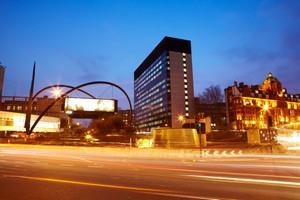 Consulado Britânico de São Paulo promove competição de Tecnologia e Inovação para empresas brasileiras