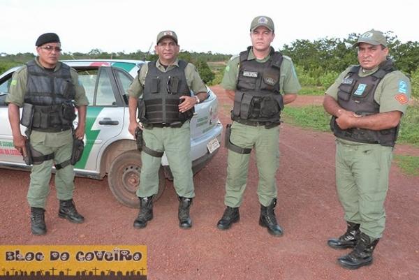 Bandidos assaltam caminhão de bebidas e roubam R$ 13mil