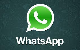 Whatsapp; Mocinho ou Vilão?