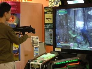 Jogos violentos deixam jovens mais imaturos, diz pesquisa