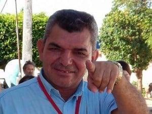 Cinegrafista de TV é assassinado a tiros em Mossoró, RN