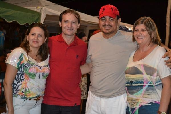 MASSAPÊ: Festival de Férias é realizado com sucesso e registra multidão de público - Imagem 18