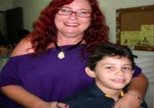 Homem confessa ter matado professora e filho de dez anos por ciúme em Olinda
