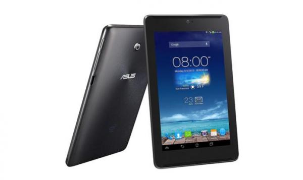 Mistura de smartphone e tablet, Asus Fonepad 7 chega ao Brasil por R$ 999