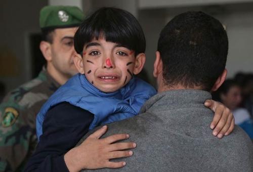 Atentados atingem orfanato e deixam seis mortos e 100 feridos no Líbano