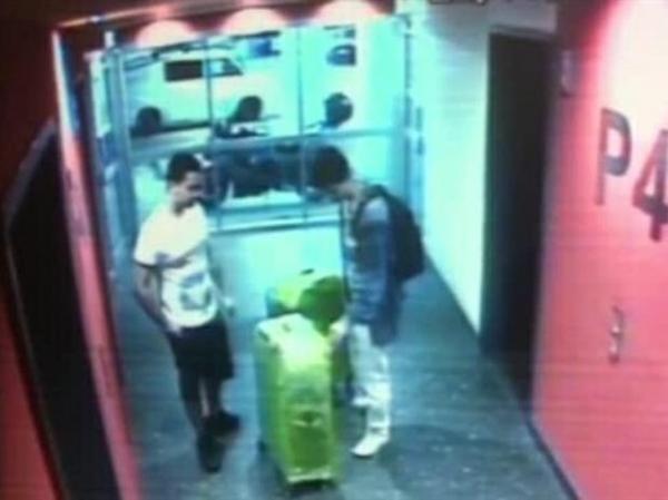 Grupo com 16 brasileiros é preso por tráfico de drogas na Austrália