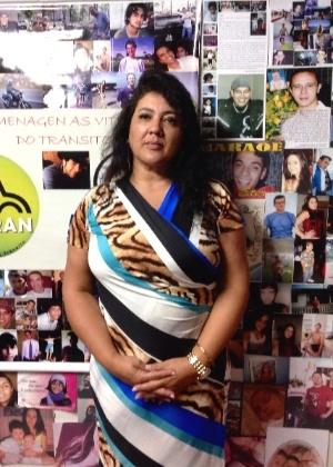 Mãe de jovem morto por ex-deputado diz que irá às ruas por julgamento