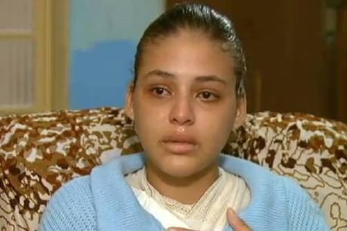 MA: mulher que perdeu a filha em ataque diz que perdoa criminosos