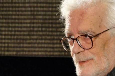 Cineasta Eduardo Coutinho  assassinado no Rio; filho  suspeito