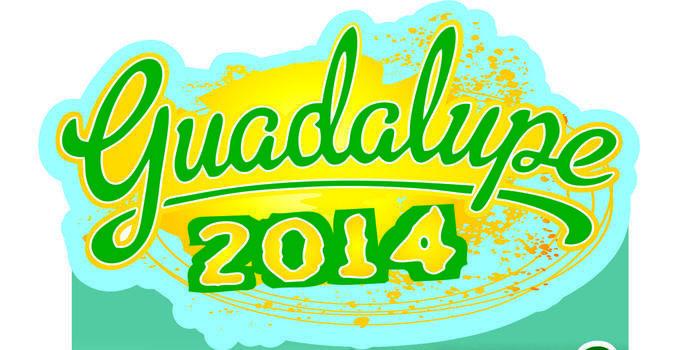 Faltam só 09 dias para o Inicio do 38°Conjuba (Congresso da Juventude Batista do Centro sul Piauí)