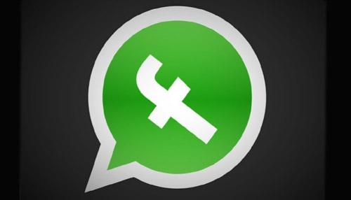 Veja o que muda para os usuários após o Facebook comprar o WhatsApp