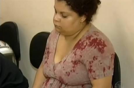 Bebê é sequestrada de maternidade em Maringá (PR)
