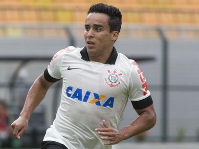 Jadson: diretoria do São Paulo desvaloriza bons jogadores