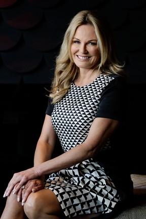Jurada de reality show na Austrália é encontrada morta, diz jornal