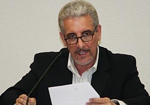 Procuradoria pedirá extradição de Henrique Pizzolato segunda-feira