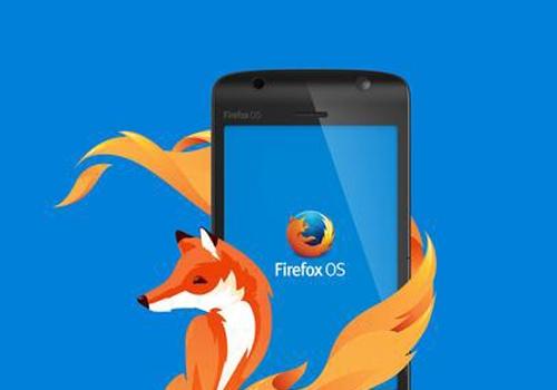 Empresa quer lançar smartphone de US$ 25 com Firefox OS